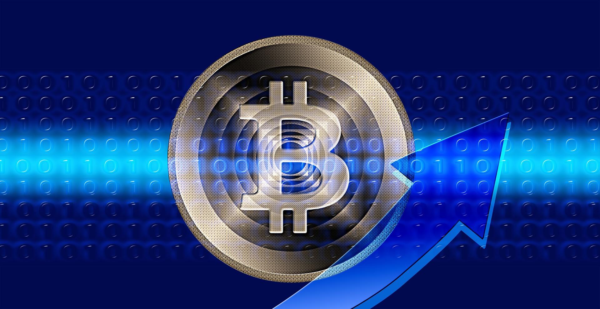 bitcoin – prognozy
