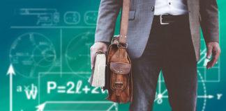 Czy Polska spełnia normy światowe w dziedzinie edukacji