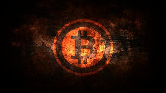 Konto Bitcoin