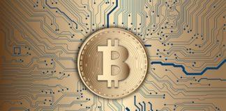 Blockchain - technologia