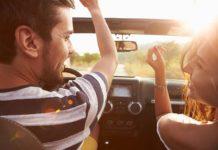 Różnice między zakupem pojazdu, a jego leasingiem