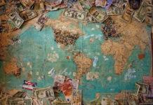 W jakich sytuacjach przydają się karty wielowalutowe?