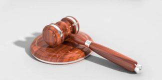 Nacisk na przedmioty ścisłe czy humanistyczne? Jak przygotować się do studiów prawniczych?