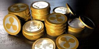Świat bitcoina
