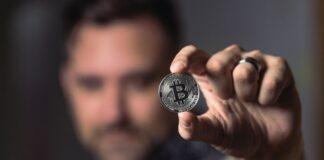Bitcoin – Książka