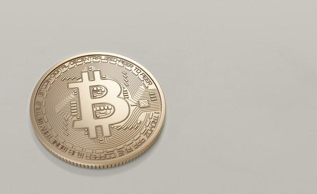 Bitcoin – oszustwo