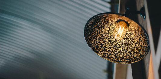 Co to jest audyt efektywności energetycznej i na czym polega