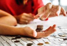 Ceny transferowe – do czego służą