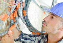 Pożądane zawody na rynku – elektryk z uprawnieniami sep