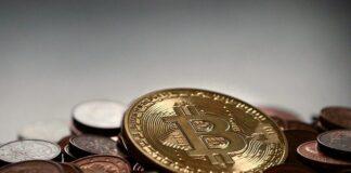 Bitcoin - Informacje