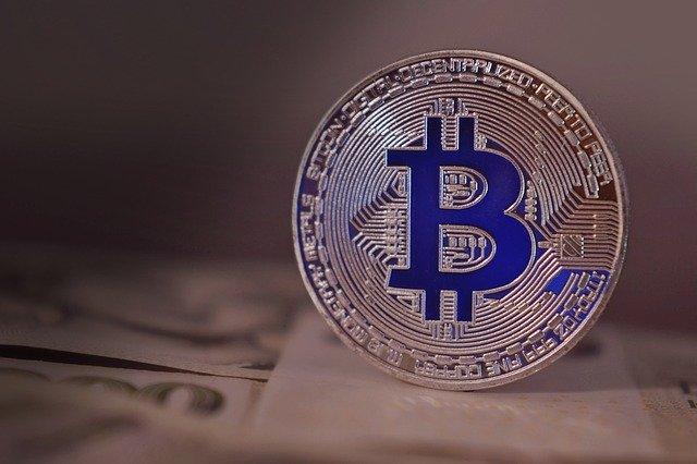 Ile jest wart bitcoin