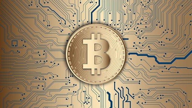 Bitcoin – zarabianie