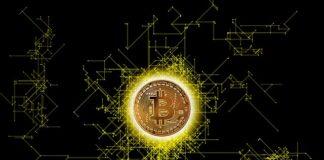 Bitcoin – kantor