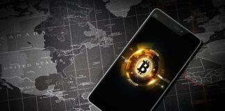 Bitcoin – Jak kopać?