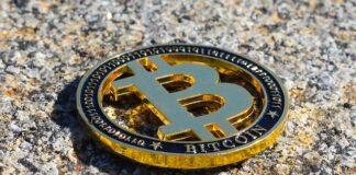 Kopanie bitcoin – o co chodzi