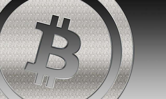 Ile kosztował bitcoin na początku