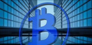 Bitcoin – Jak kupić?