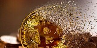 Bitcoin – Jak zacząć?