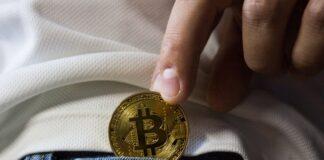 Bitcoin – Przelicznik
