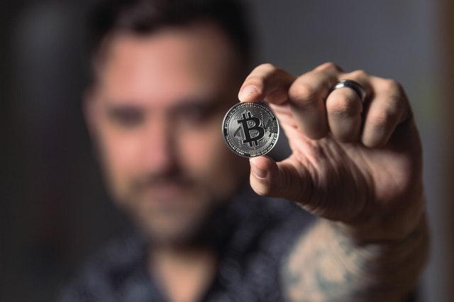 Bitcoin – O co chodzi?