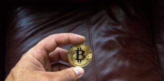 Bitcoin – Sprzedaż